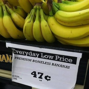 i-too-have-found-oddly-named-fruit