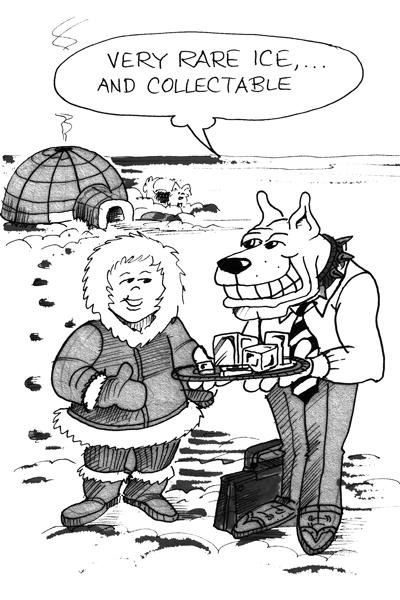 Ice-to-Eskimos-4x6