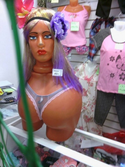 yet-another-unrealistic-standard-for-women