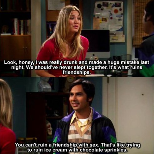 you-cant-ruin-friendship-with-sex