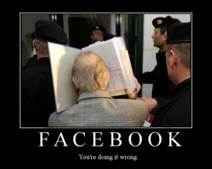 Facebook-Funny-Stuff-300x240