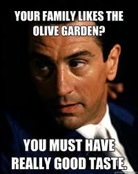 OliveGarden