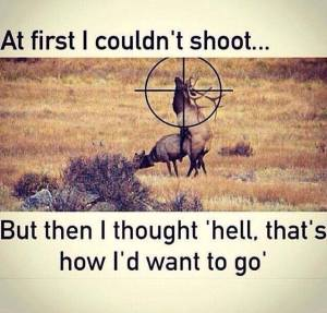at_first_I_couldnt_shoot