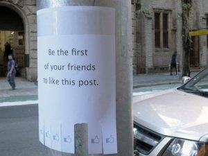 funny-street-signs-7
