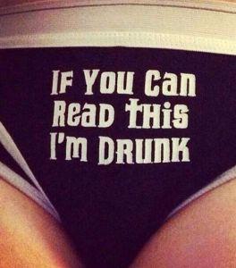 im_drunk