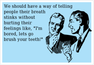 lets_go_brush_your_teeth-300x210
