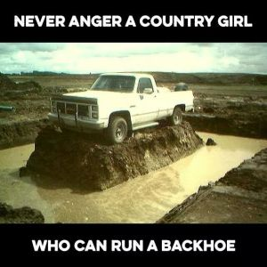 never_anger_a_country_girl-300x300