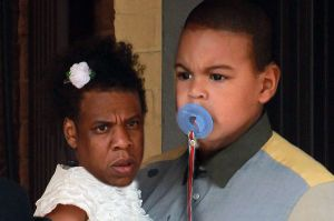 MAIN-Jay-Z-Blue-Ivy-Face-Swap