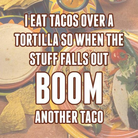 funny-how-eat-tacos-tortilla-1
