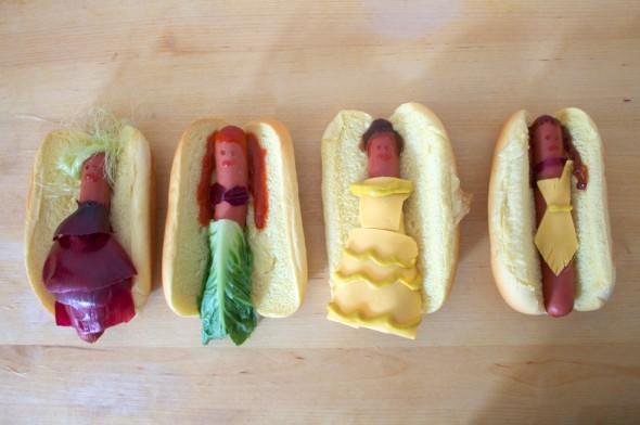 disney-princesses-as-hot-dogs-e1444075682196