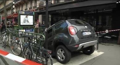 15729-french-car