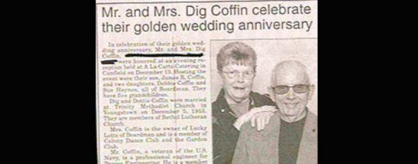 a99707_wpid-worst-wedding-name-combos-awful-funny-5