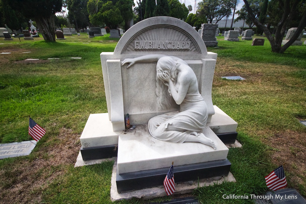Hollywood-Forever-Cemetery-21